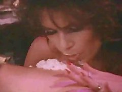 Ten Little Maidens (1985)