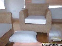 Camgirl webcam show 413