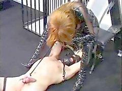 Mistress Noa - Slave for Sale