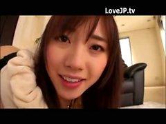 Japanese Girls 49592