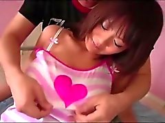 Japanese Squirting Milk Huge Areolas