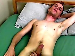 Gay dick master porn movies It didn't take lengthy after, he