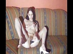 52 webcam hooker makes me heelfuck