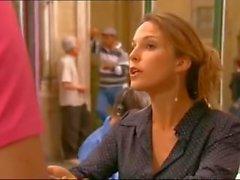 PBLV episod 1.977 La sexfilm från Ninon och följande Rudy