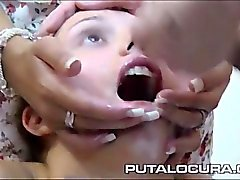 Compilación Putalocura 2