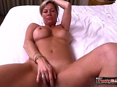 Amatoriale italia doggy anal