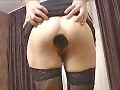 analsex Masterbation