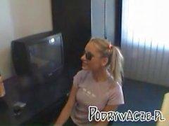 NZN - Podrywacze - Marysia - 074
