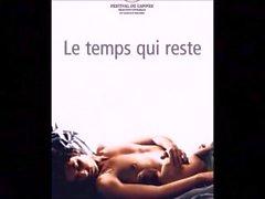 Man naken Compil i franska filmer ( explicita scener & full frontal )