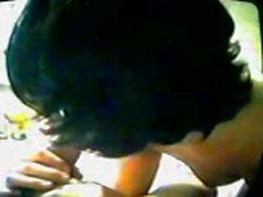 張家靜(護士)人妻)(台灣本土)(性愛自拍)zhangjiajing nurses taiwan taiwanese nurses sex(010