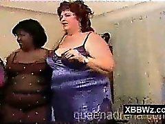 Big Booty BBW Girl Porn Hardcore