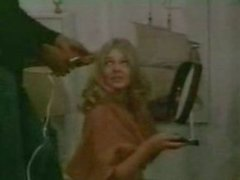 1970s German interracial.flv