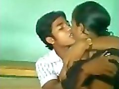 Fucking Odia toki from kendrapara.mp4.mp4
