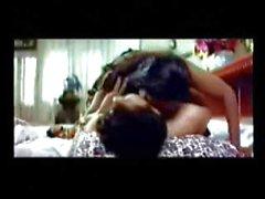 some mallu movie clip