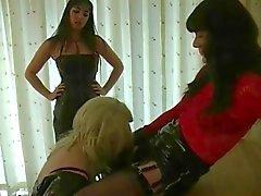 Cd Mistress