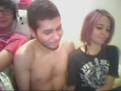 teen_on_webcam-pussycam99