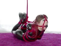 bondage 44