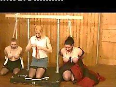 seni torture otto