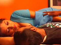Dost ki wife ki chudaai ki - more at hotcamgirls