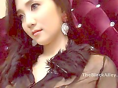 陈丽 被 摄影师 咸猪手 摸 逼 .avi