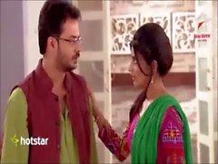 Star jalsha serial tumi asbe bole star rahul nandini sex scene (sandipta sen and rahul banerjee scan