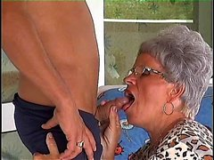 Hard xxx doggystyle for mature