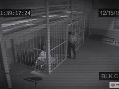 Puto duro a Prisioner