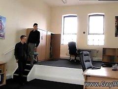 Emo gay porn clips and black male escorts in atlanta with nu