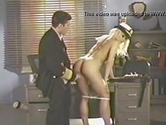 Silvia Santos e TT Boy