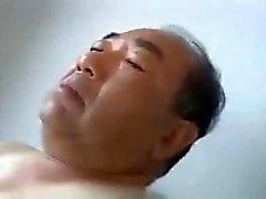 japanische vati