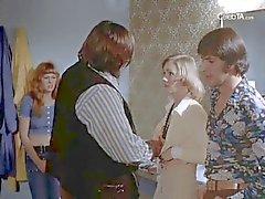 Diane Lee Hart e Connie Strickland - Bummer