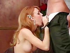 oralsex erkältung erotik erzählung