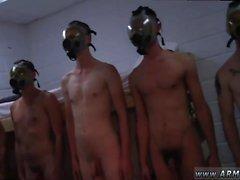 Tamili homo seksiä väylä- video on sekä suoraan miesten ystäviesi alastomia JEB