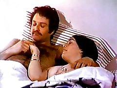 Lecher (1973)