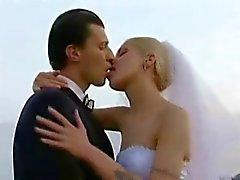 Aller Gäste Kommen Sie nach Bumsen Sie das Bride