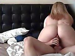 Nicole Paradise Sextape