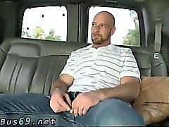 Kas eşcinsel filmi devasa ve erkek T tarafından anal penetrasyonunu aydınlatıyor