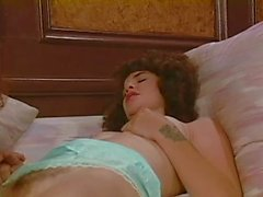 Transsexual Obsession - Scene 4