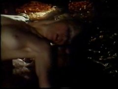 Von Le miroir des fantasmes (Group Sexszenen )