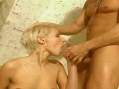 Full Porn Film 33