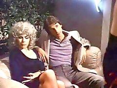 Siveetöntä Pleasures ( 1984 )