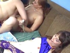 take hard amateur pornovideo