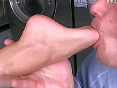 Nude pornostar Bang