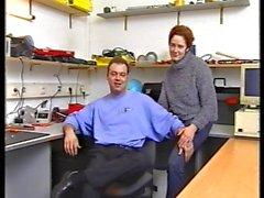 DI - Monika & Herbert retro german 90's classic