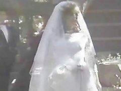 Bromance MMF ( Bride Full Version)