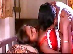 Indiase Tamil Sex