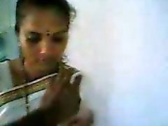 Tamil homely girl sex