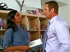 Shazia Sahari - I Have a Wife