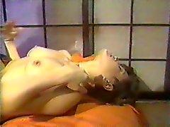 Black Analist - 1987