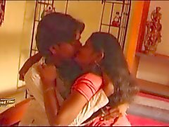 telugu wife secret affair with hubbys friend